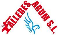 TALLERES ARUM S.L.